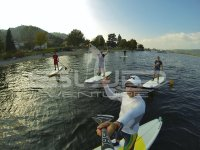 SUP Tour Bodensee
