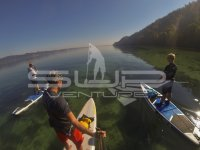 Okt.2018Bodensee-SUP-Tour