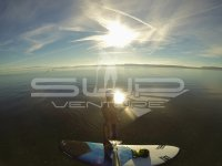 SUP-VENTURE Bodensee 08.11.20151631