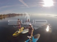 SUP-VENTURE Bodensee 08.11.20151644