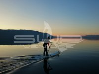 SUP-VENTURE Bodensee 11.11.20151673
