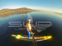 SUP-VENTURE Bodensee 11.11.20151703