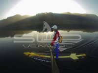 SUP-VENTURE Bodensee 11.11.20151705