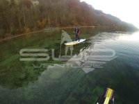 SUP-VENTURE Bodensee 11.11.20151727