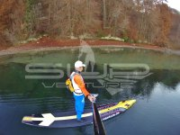 SUP-VENTURE Bodensee 11.11.20151740