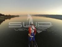 SUP-VENTURE Bodensee 11.11.20151750