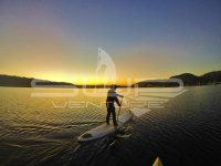 SUP-VENTURE Bodensee 11.11.20151762